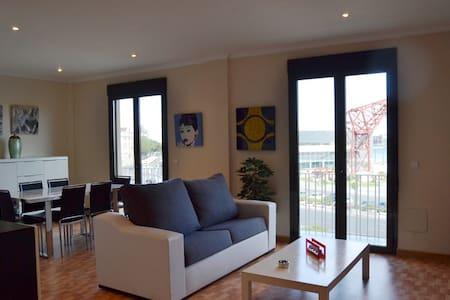 ARENAS BEACH APARTMENT - València - 公寓