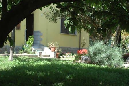 casa vacanze La Rocca: Arona Lago Maggiore - Arona - Appartamento