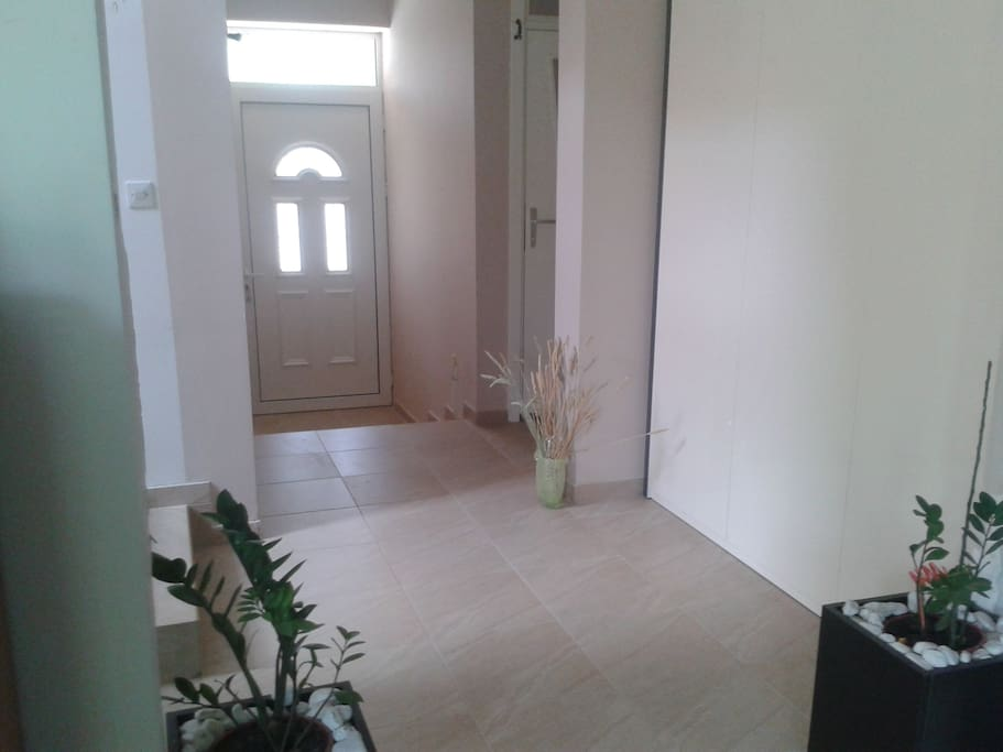 Cheap Appartment In A Quiet Place Apartments For Rent In
