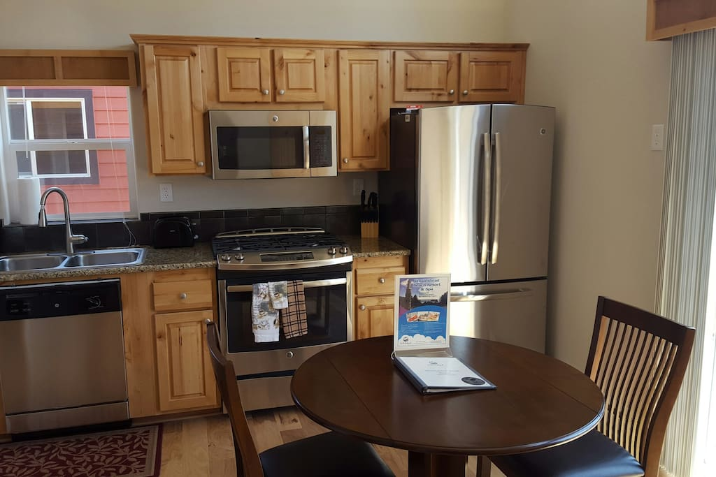 Apartments For Rent In Boardman Oregon