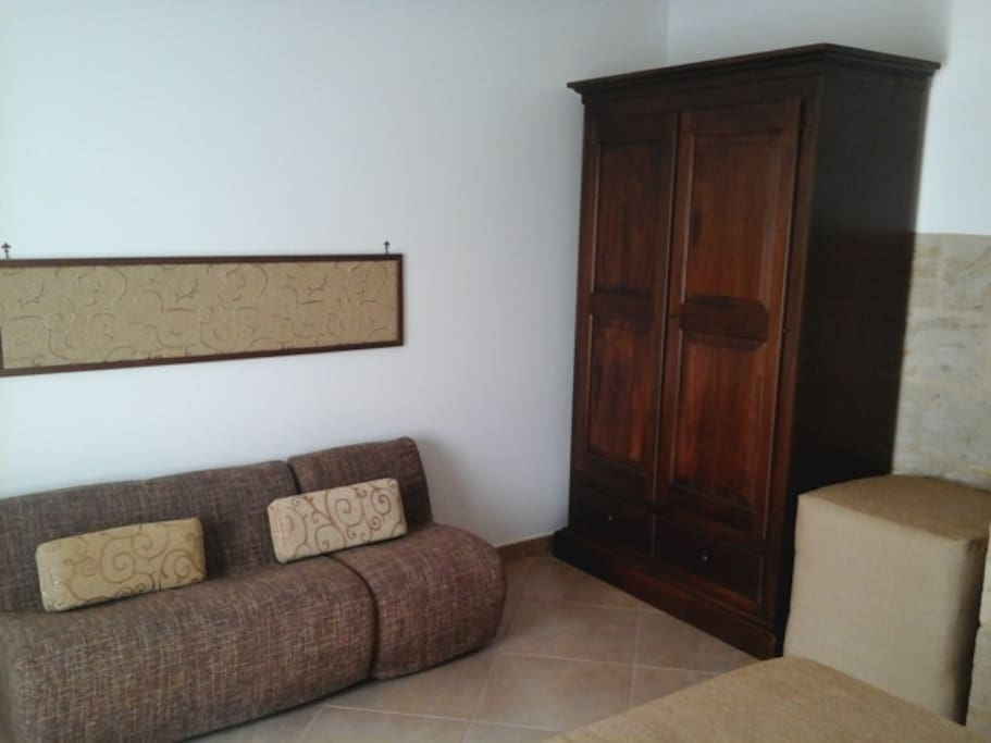 interno camera 1