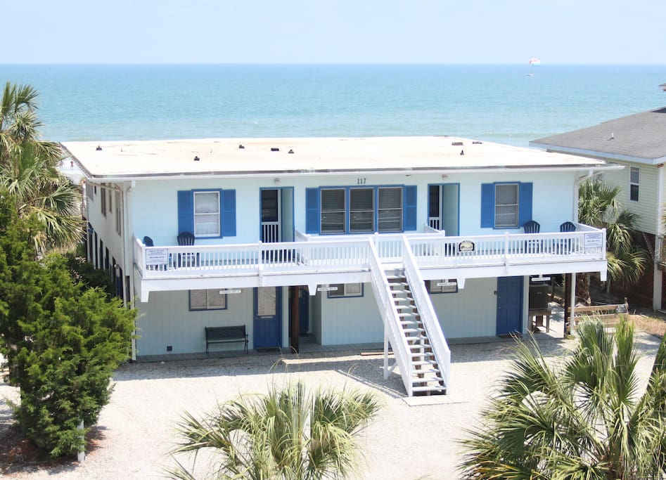Apartments For Rent In Surfside Beach South Carolina