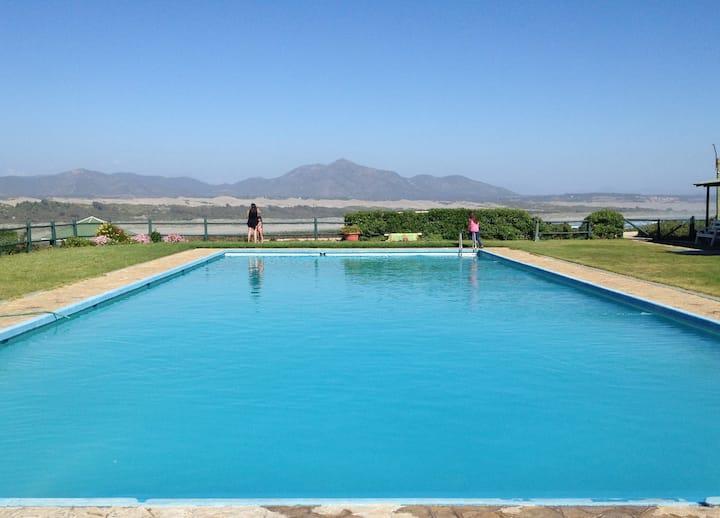 Casa Playa Ritoque Condominio