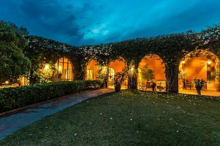 Villa des Oliviers, Marrakech - Marrakesh