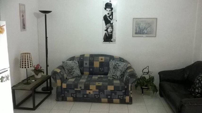 Casa Diana, apartamento exclusivo - La Habana