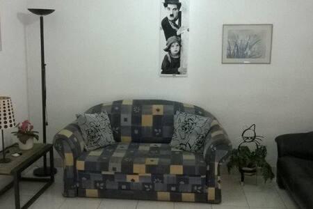Casa Diana, apartamento exclusivo - La Habana - Kondominium