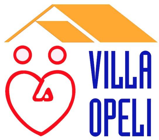 Villa Opeli