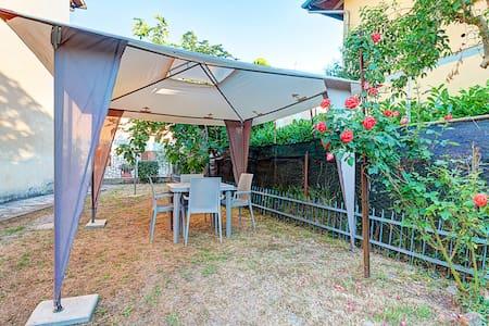 Renata dwelling unit - Acquaviva - Διαμέρισμα