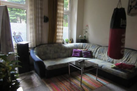 top 20 ferienwohnungen in tegel berlin ferienh user unterk nfte apartments airbnb tegel. Black Bedroom Furniture Sets. Home Design Ideas