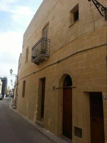 Estate a Favignana - Favignana - House