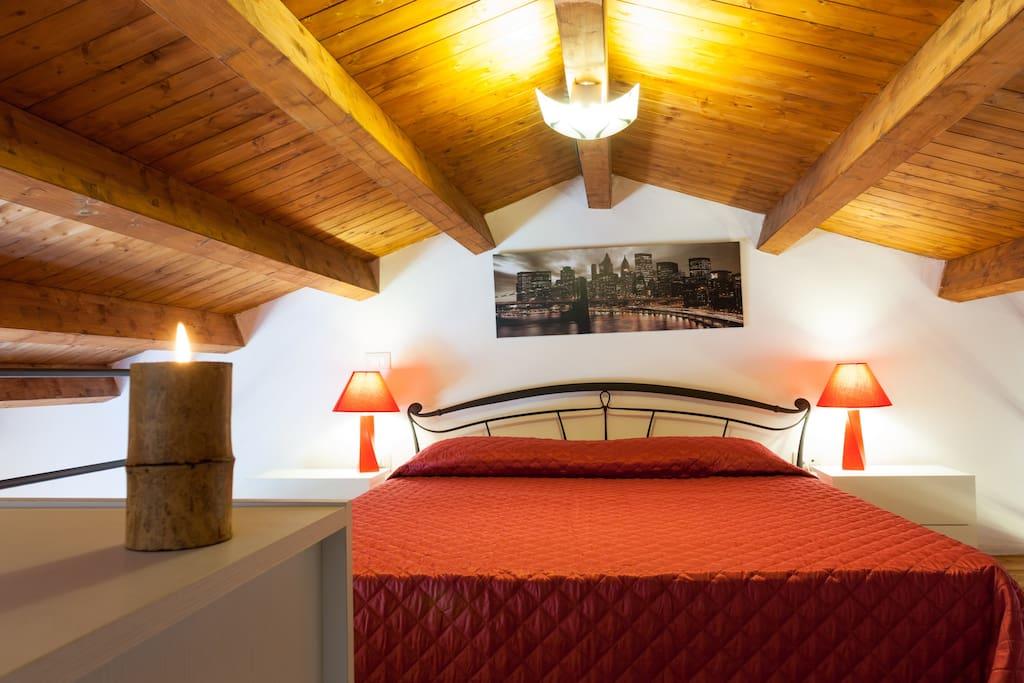 Appartamenti In Affitto A Palermo Da Privati