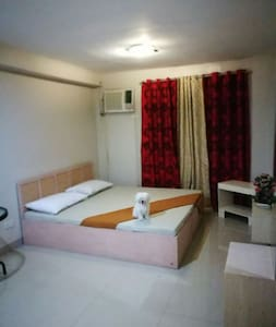 Great location and affordable! - Manila - Bed & Breakfast