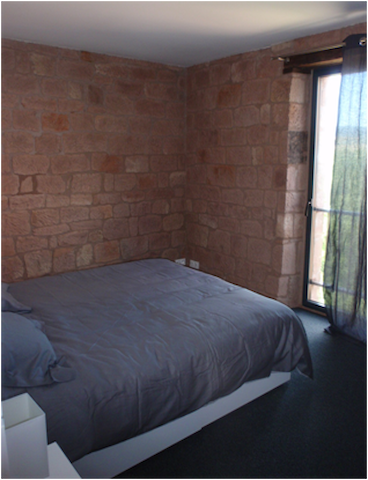 Maison Paysanne entre Conques et Rodez