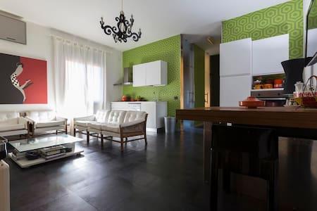 Casa Vacanze Siracusa Design House - Syrakus