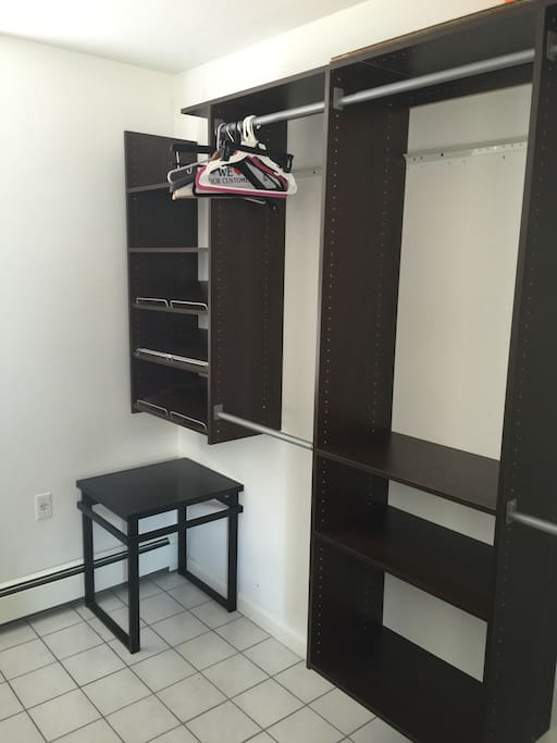 Rooms For Rent Bensonhurst Brooklyn