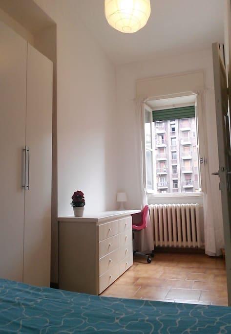 Stanza con bagno privato navigli appartamenti in affitto - Stanza con bagno privato roma ...