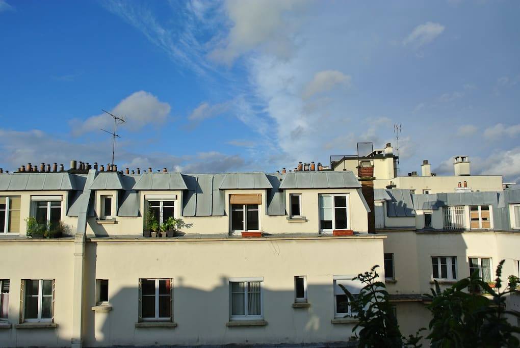 How Much To Rent An Apartment In Paris
