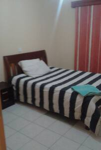 Experience Kenyan Hospitality - Nairobi - Appartement