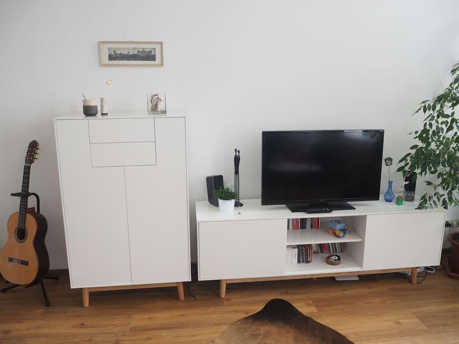 2 raum wohnung in der altstadt wohnungen zur miete in rostock mecklenburg vorpommern deutschland. Black Bedroom Furniture Sets. Home Design Ideas