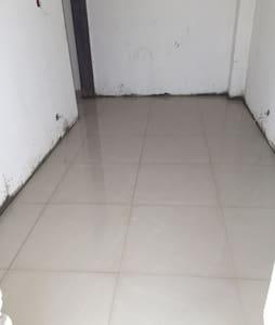 Logement standing - Apartmen