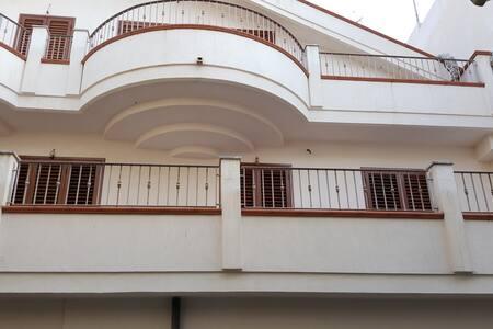 Affittasi trilocale 4 posti letto - Santa Teresa di Riva