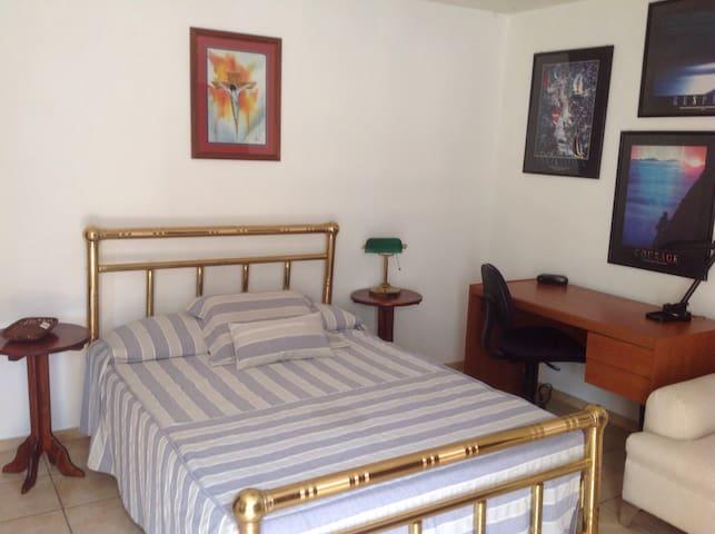 C moda habitaci n zona residencial case in affitto a - Comoda habitacion ...
