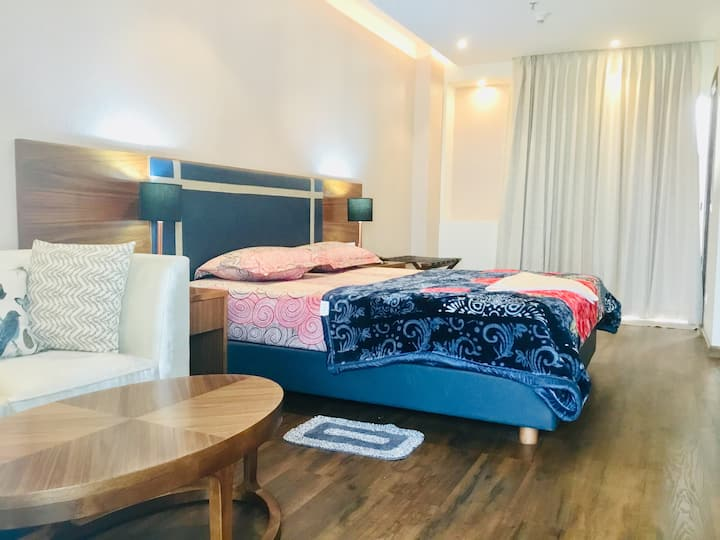 Dreamial Studio | Element One | Sohna Rd Gurugram