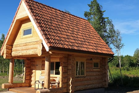 Meža SPA & Apartments