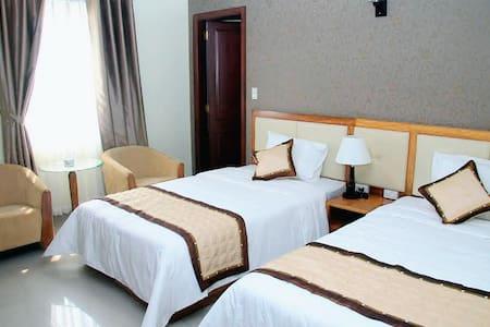 Room in City Center - Da Nang