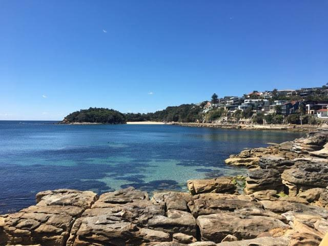 Quiet Haven 3 mins from Manly beach - Manly - Apartment