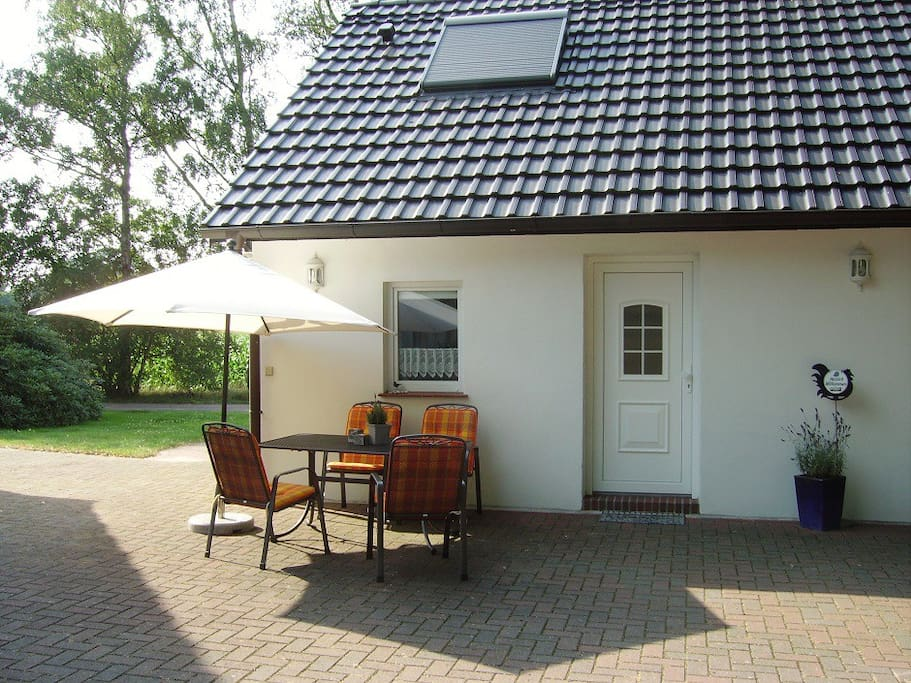 Apartments For Rent In Bremen Germany
