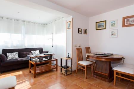 Apartment Magaluf beach - Calvià - Apartament