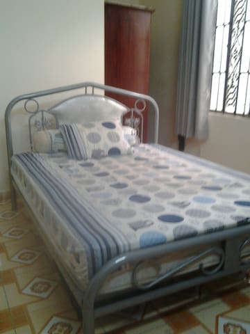 Large room,  super bargain! - Binh Thanh - House