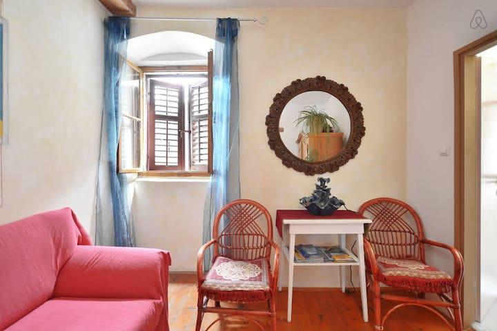 Biljana Rooms - Trogir - Bed & Breakfast