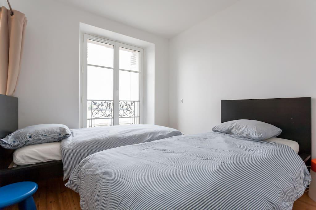 Appart hyper centre vue quai b bord appartements louer for Appart louer bordeaux