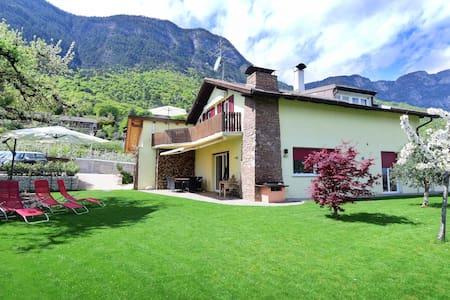 Melanie's Guesthouse 2 - Kaltern - Appartement