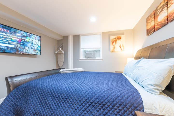 New, 20% Off: NYC 1 STOP! Suite 1A