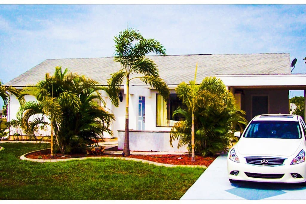 Rooms For Rent Englewood Fl