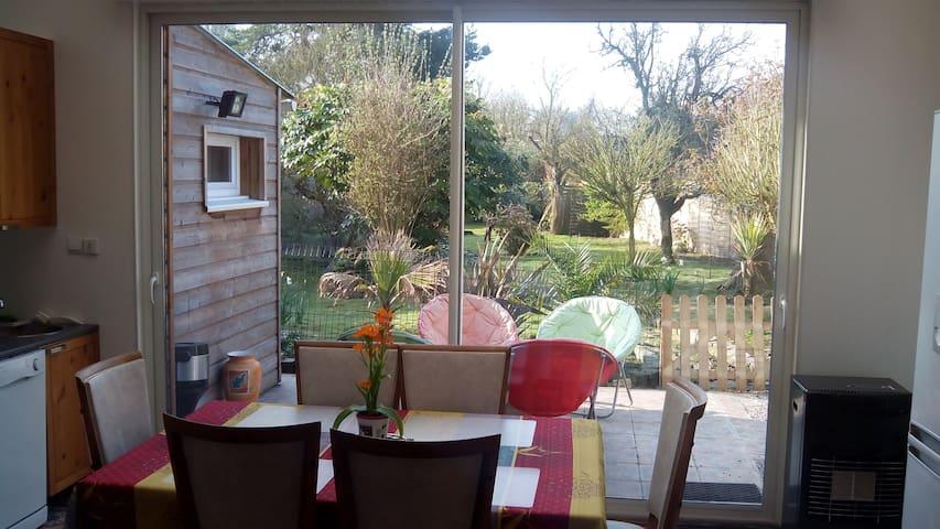 mezzanine pratique et bon marché - Lille - Casa