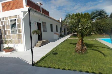 Casa Santa Julia - Arcozelo
