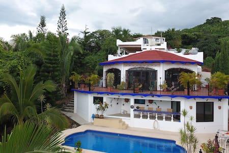 Guayabitos Margarita Ville - La Peñita de Jaltemba - Bungalow