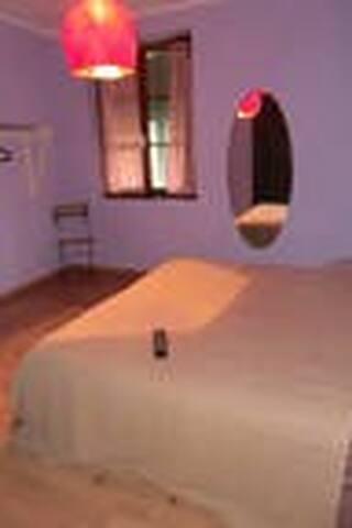 casa bianca - Gorra - Bed & Breakfast