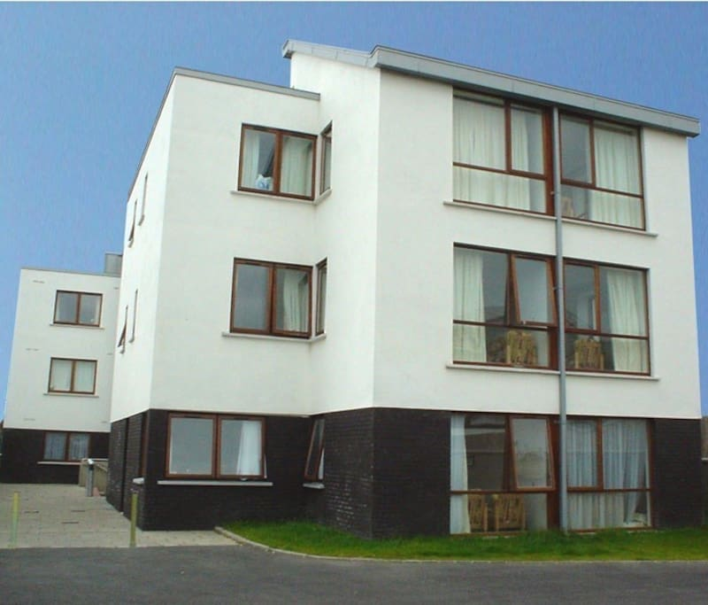 2 Bedroom Apartment Apartments For Rent In Dublin Dublin Ireland