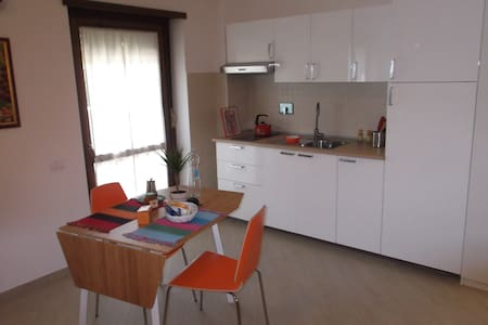 FILI'S FLAT - Roma - Apartment