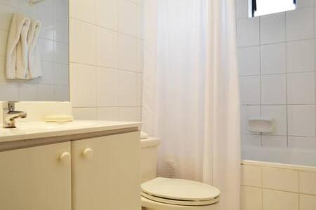 Increíble Departamento 10p Playa Blanca - Coquimbo - Apartamento