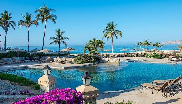 Casa del Mar Golf Beach & Spa Ocean Front 2 Bedrms