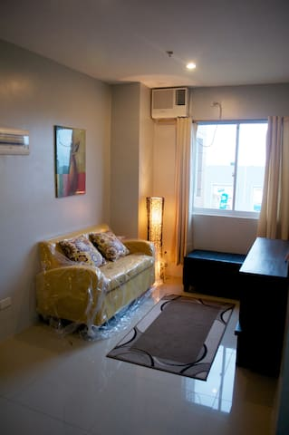 Perfect place - Cagayan de Oro - Apartament