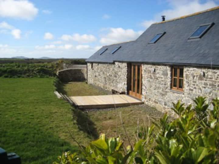 Swallow's Nest St Davids Pembrokeshire