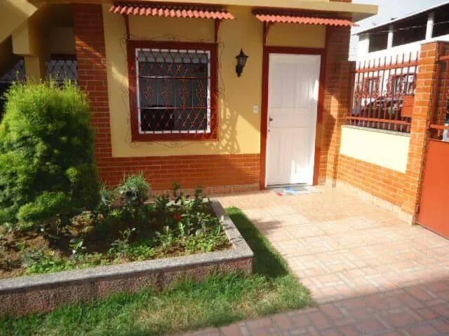 Casa de 4 quartos, 2 banheiros, Domingos Martins