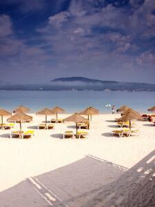 Tróia Resort férias de sonho - Carvalhal